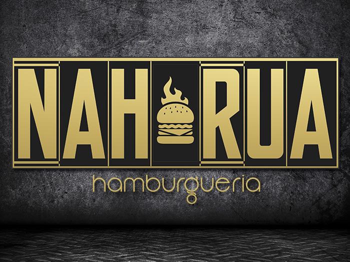 perfil logo