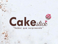 Cake Stick
