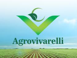 Agrovivarelli