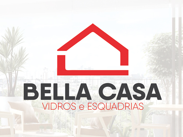 Bellla Casa