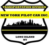 Transport Logo 2019.jpg