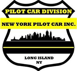 Pilot Car Logo 2019.jpg