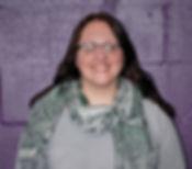 Cindy Reid, LCPC-C