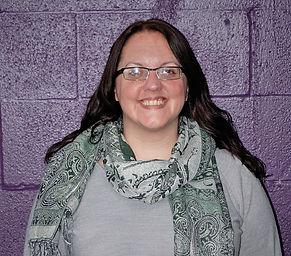 Kim Hammill,LMSW-C