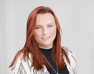 Emma Swift, LCPC-C