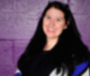Janice Gillen, LMSW-CC