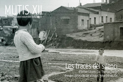 Les traces del silenci, d'Esther Lázaro