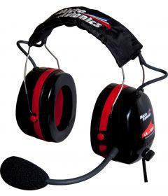 UL 100 Headset
