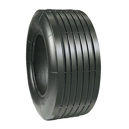 Mitas 15x6.00-6 Tyre