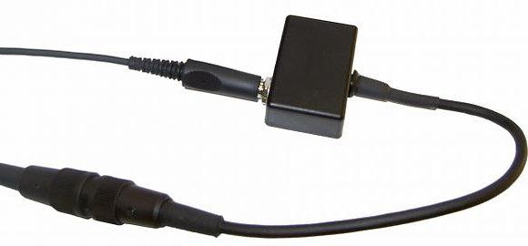 Flycom Headset Adapter