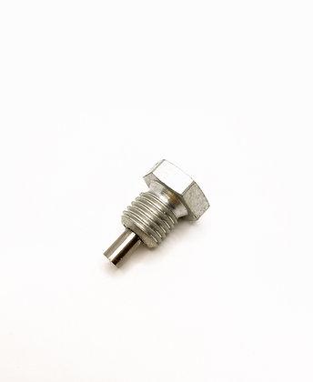 Rotax Magnetic Drain Plug