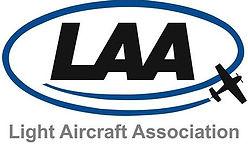 Light Aircraft Association