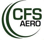 CFS Aeroproducts