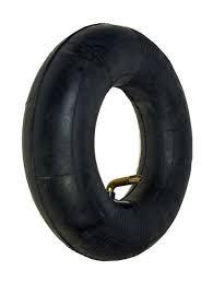 Mitas 3.50/4.00-8 Inner Tube