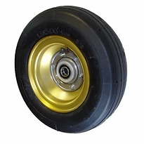 Aircraft Tyres, Aircraft Inner Tubes