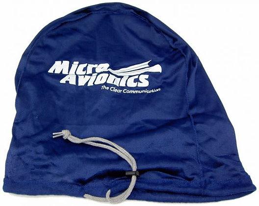 Helmet/Headset Bag