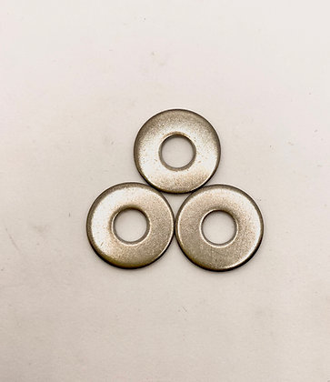M6x18mm Washers