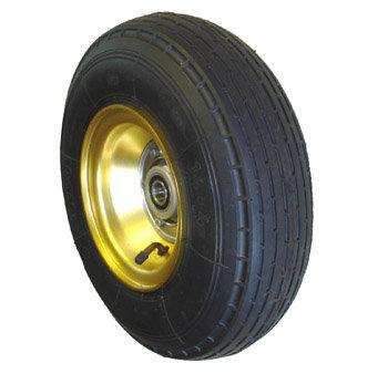 Mitas 4.00-6 66L Light Sport Aircraft Tyre
