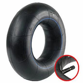 Mitas 15x6.00-6 Straight Valve Inner Tube