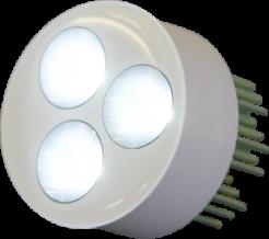 LED Landing Light