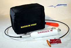 34_0_junkers_magnum_highspeed_softpack.j