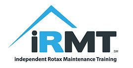 iRMT logo.jpg