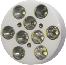 LED Landing Light