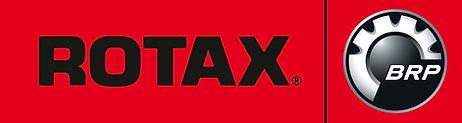 Rotax Logo.jpg