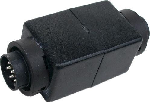 Headset Linking Adapter