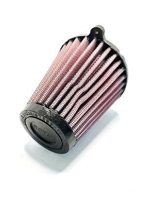 825 551 Air Filter