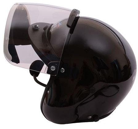 UL-200 Integral Headset Helmet System