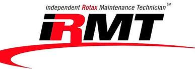 Independent Rotax Maintenance Technician