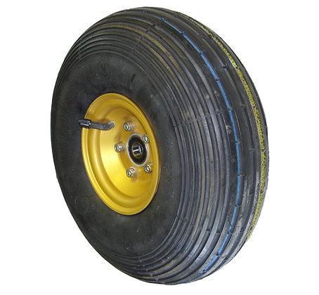Vredestein V20 4 Ply Tyre