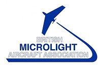 British Microlight Aircraft Association
