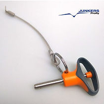 Junkers Quickpin