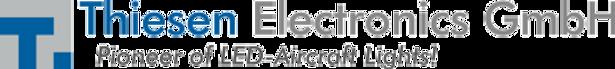Thiesen Electronics