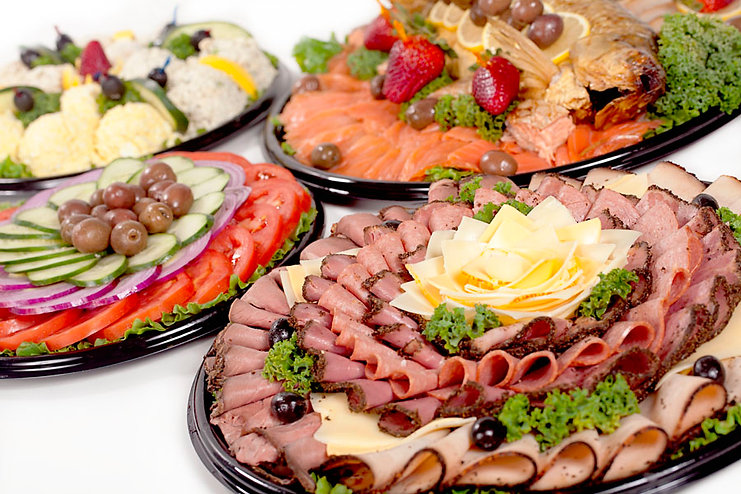 Kosher Platters - Home Page.jpg