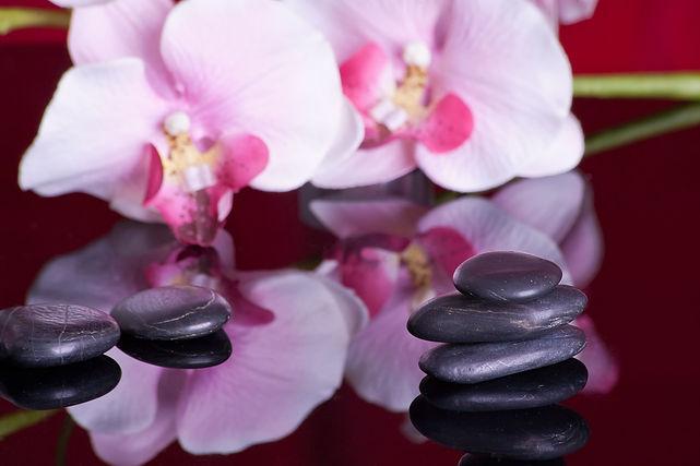 massage-599476_1280.jpg