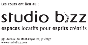 bizz_logo_noir_551.png