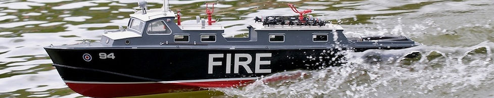 Useful Links | Mid Thames Model Boat Club  Radio Controlled