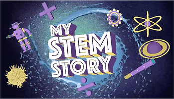 My STEM Story.png