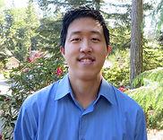 Matthew H. Kim