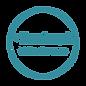 e-Memoir Webinar resources Circle.png