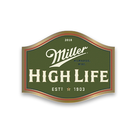 MHL_Asset_09.png
