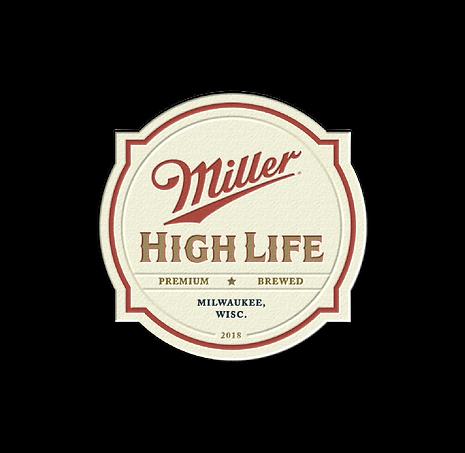 MHL_Asset_08.png