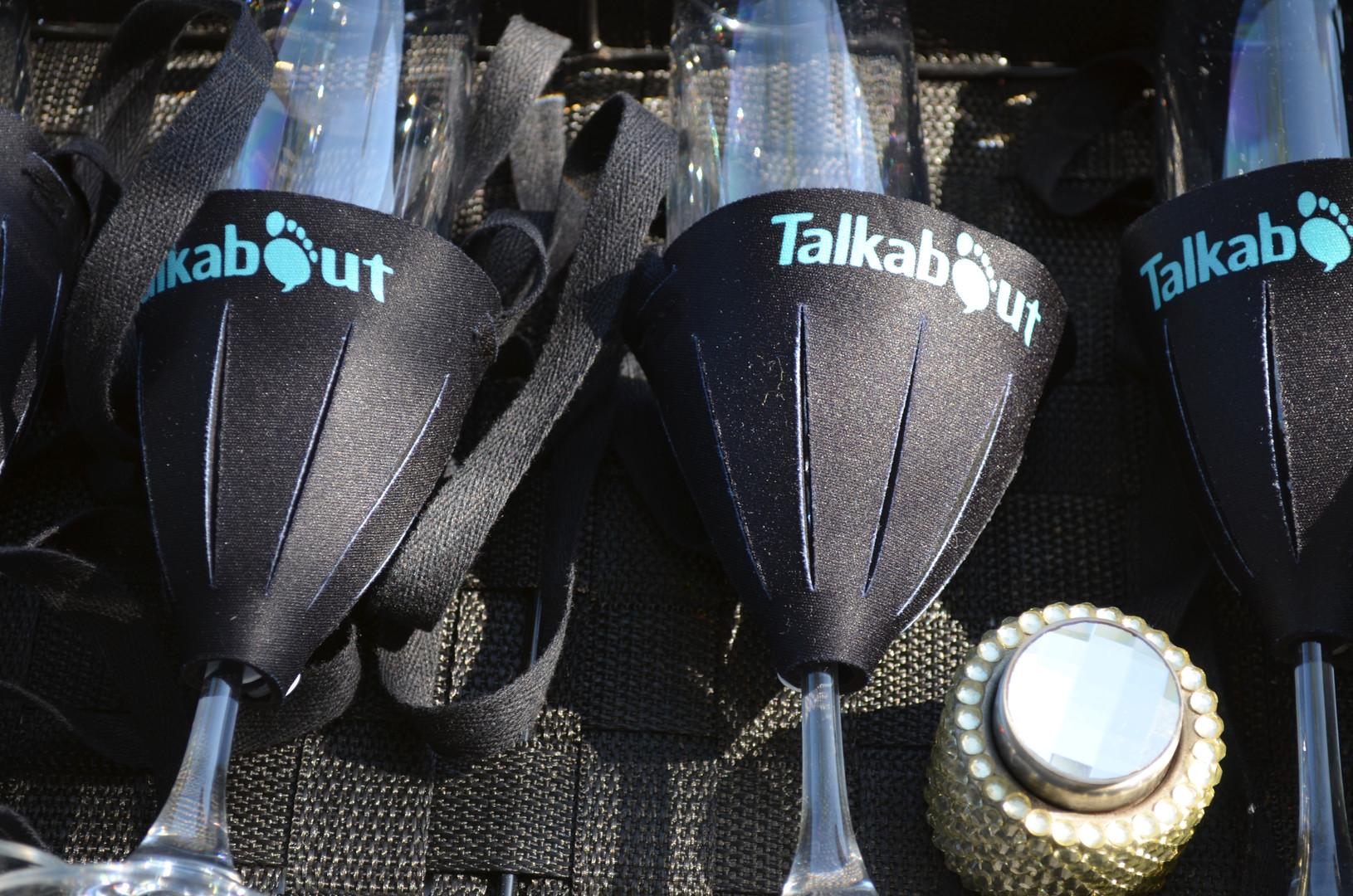 wine glasses talkabout.JPG