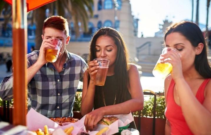 3 drink beercroppedresized.jpg
