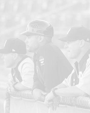 Coachs_3_edited.jpg