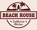 BeachHouse_rund.tif