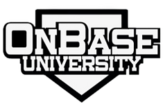 Onebaseuniversity_edited.png
